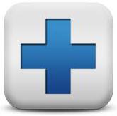 Barret Healthcare International (USA)