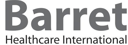 Barret Healthcare International (USA)